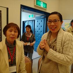 20130324-kitagawa-1.jpg