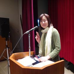 20130324-konishi-1.jpg