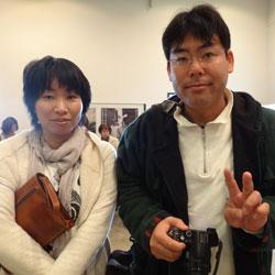 20130324-nakamoto.jpg