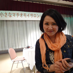 20130324-ogawa.jpg
