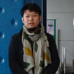 20130324-utumi-1.jpg