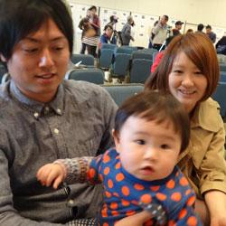 20130324-wakamono-2.jpg
