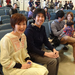 20130325-wakamono-1.jpg