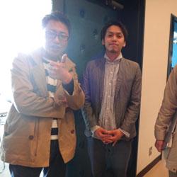 20130325-yoshino.jpg