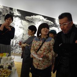 20130331-gaku-4.jpg