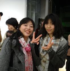 20130331-gaku10.jpg