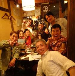 20130405-hoozuki.jpg