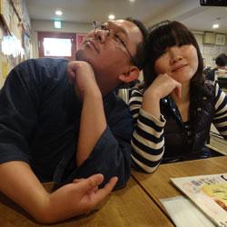 20130412-iwama-1.jpg