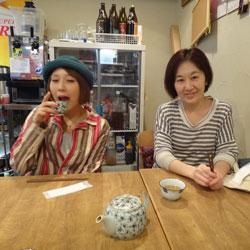 20130412-iwama-2.jpg