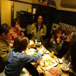 20130423-kanpai-3.jpg