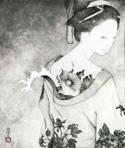 20081213-tenyo.jpg